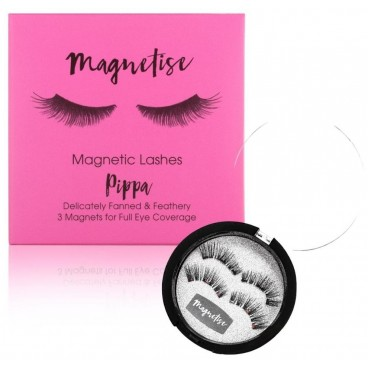 faux-cils -magnetise-pippa